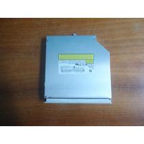 Gravador/leitor Cd/dvd Ad-7710h Para Notebook, Sony Vaio