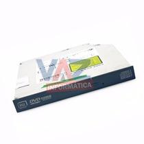 Drive Rw Leitor/gravador Cd/dvd Ide Acer 5050 / 3050 Ku00805