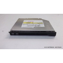 Gravadora Dvd Sata Notebook Positivo Premium Select 7150
