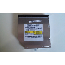 Drive Gravador Cd/dvd Notebook Samsung Rv411 Rv420 Rv415