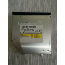 Drive Dvd/rw P/notebook Positivo Ultra S2490 Series