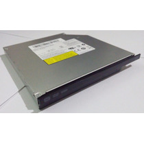 Gravador Cd/dvd Notebook Acer Aspire 4252, 4552, 4349 Series