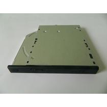 Leitor E Gravador Dvd/cd - Acer Aspire 4540