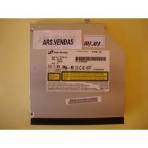 Dvd/rw Para Note Toshiba Satellite U405d 13,3 (007.107)