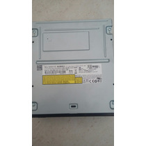 Driver Dvd Rw Sony Sata Model:ad-7280s