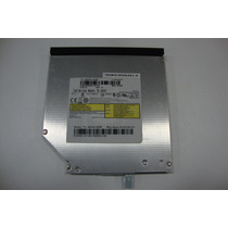 Gravador De Dvd Sata Do Notebook Positivo Premium R430l