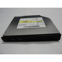 Driver Dvd Writer Ts L633 Dell Inspiron 1545
