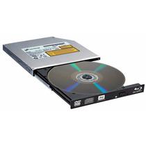 Gravador E Leitor Dvd/cd Notebook Todas As Marcas