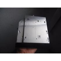 Gravador E Leitor Cd/dvd P O Notebook Dv6-3240br / Ts-l633