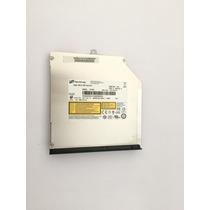 Drive Gravador Dvd Notebook Acer Aspire 4252 4552 4349
