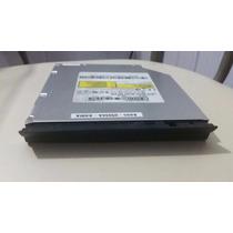 Drive Gravador Dvd/cd Sata Original Samsung Rv411 Rv415