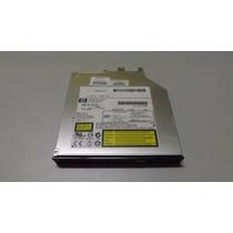 227-drive Cd-dvd Ide Notebook Hp Compaq Nx9005 (517b)