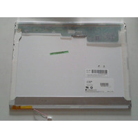 Tela 15,4 Lcd Semp Toshiba Sti Is1522 E Outros Claa154wa05
