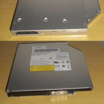 Drive Dvd Notebook Sata - Ide