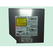 Od15 Gravador Dvd Cd Ide Pioneer Dvr K16ra Acer Aspire 3620
