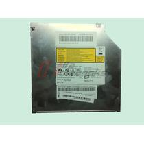 Od03 Gravador Dvd Cd Ide Sony Nec Optiarc Ad-7530a 7560a