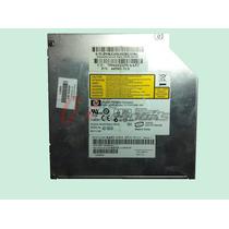 Od06 Gravador Dvd Cd Lightscribe Ide Ad-7561a Hp Tx1000