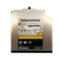 Gravadora Dvd Notebook Lenovo Thinkpad T410 Gu40n (5766)