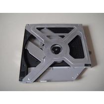 Gravador Dvd Sata Notebook Ultra Slim Uj8a2absx2 S Vpcsa