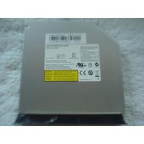 Leitor De Dvd E Cd Para Notebook Acer Aspire Ds-8a85h