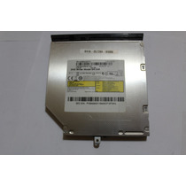 Drive Gravador Cd/dvd Notebook Samsung Rv411 Rv420 Rv415