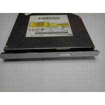 Drive Cd/dvd Model:ts-l633 Ts-l633n/hpmhf Do Hp G42 Series