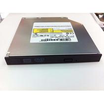 Leitor E Gravador De Dvd Writer Model Ts-l633