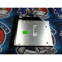 Drive Dvd Notebook Win Bps
