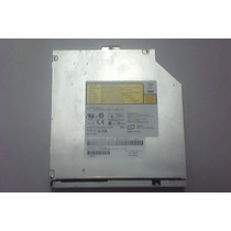 Unidade Cd Dvd Ad-7560a-vn Notebook Sony Vgn-cr320e Pcg-5k1l