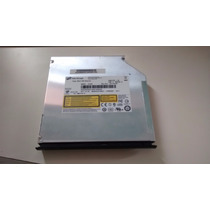 Leitor Dvd Cd Notebook Acer Aspire 4252 Series