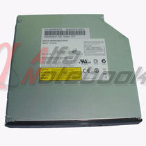 Od07 Gravador Dvd Cd Sata Phillips Lite-on Ds 8a4s 8a4sh Sim