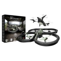 Parrot Ar.drone 2.0 Elite Edition Quadricóptero Drone