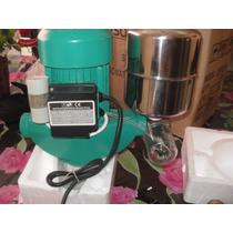 Pressurizador De Agua Quente E Fria Com Controle De Pressão