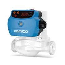 Mini Bomba Automática Tp 40 Thermo Com Sensor De Temperatura