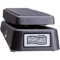 Dunlop - Pedal - Volume High Gain - G C B 80