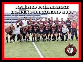 http://mlb-s2-p.mlstatic.com/dvd-box-atletico-pr-campeo-brasileiro-2001-o-furaco-14392-MLB230772697_3332-O.jpg
