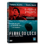 Febre Do Loco Dvd