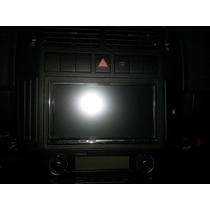 Alpine Iva-w505 Dvd 2 Din