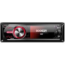 Dvd Player Booster 3.0 Bdvm-8360 Ubt 1din/usb/sd/