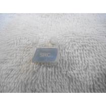 Botao Src Do Dvd H-buster Hbd-9500 Dvd