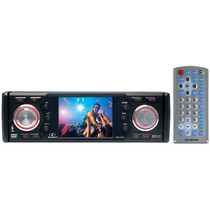 Controle Remoto Dvd H-buster Hbd-915 / Dvd Hbd-7700