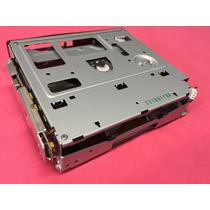 Mecanismo Dvd H Buster Hbd 9200av C/placa De Video E Hop1200