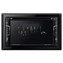 Dvd Multimidia 2din Napoli 7335 - Gps - Tv Digital Bluetooth