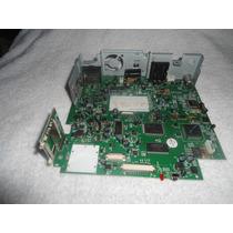 Placa Pci Completa Do Dvd Cyber Cybd-316