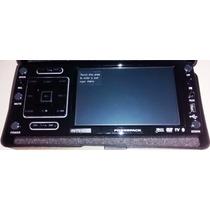 Frente Power Pack Mod-424bb Nova Sem Uso/ Com Garatia