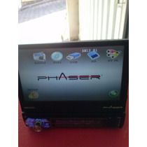 Chicote Cabo Dvd Phaser Ar 7201