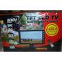 Tela 7 C/ Tv Digital Midi Md-7330isdbt