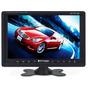 Tv E Tela Lcd 9 Dotcon Usb, Sd, Fm Pode Ser Usada Para Cftv