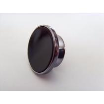 Botão De Volume - Knob Pioneer Dvh7380 7580 Dvh8480 8580avbt