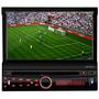 Dvd Retratil 7 H-buster Similar Pioneer Sony Philco Napoli